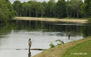 FISHING_MEIKLEOUR