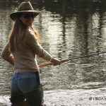 claire_meikleour_salmon_fishing (2)